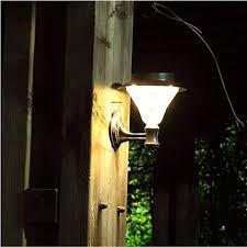 Cheap Light Fixtures Apply Wall Mount Outdoor Light Fixtures Room Decors And Design