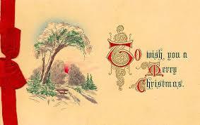 free printable christmas cards funny u0026 vintage greetings