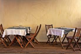 free images table wood house restaurant home wall france