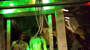 i spirit halloween spirit halloween live wires youtube