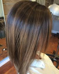 light brown hair dye for dark hair pin by cara wilson on hair pinterest light brown highlights