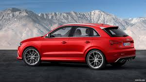 new misano red paint option for the 2016 audi a4 b9 audi a4 forum