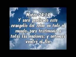 imagenes de mensajes biblicos cristianos imagenes cristianas con textos biblicos watch videos of textos