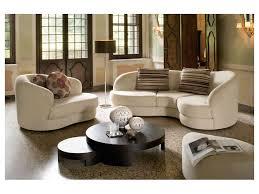 divani per salotti divano per salotti piano buy in cessalto on italiano