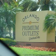 Home Design Outlet Center Orlando Fl Orlando Vineland Premium Outlets 256 Photos U0026 337 Reviews