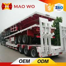 semi truck manufacturers used semi trucks for sale maowo trailer u2013 maowo trailer