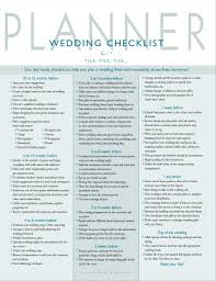 wedding registry ideas wedding wedding registry list unique checklist for ideas of