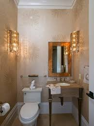 Powder Room Remodel 14 Best Bathroom Powder Rooms Images On Pinterest Architecture