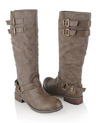 s yard boots sale 139 best chic boots for images on