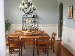 paint ideas for dining room dining room paint ideas with chair rail formal dining room paint