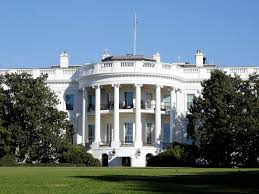 complete and utter failure u0027 of white house security allows