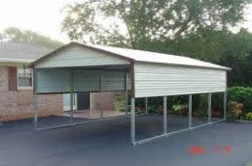 Awnings Durban Supercraft Carports And Awnings Junk Mail