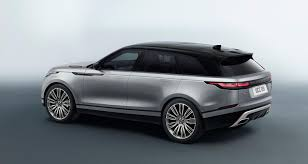 range rover velar does it live up to its off road pedigree the