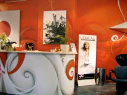jungle cartoon wall mural home design blog ideas kidsroom the design and art agency signage murals interior mural client hair salon sydney type logo extention as