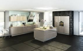 cuisine haecker kitchen design trends kitchen index