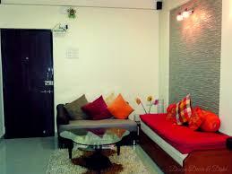 apartment decorating blogs design decor disha an indian design decor blog studio