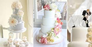 wedding cake mariage wedding cake lina photography