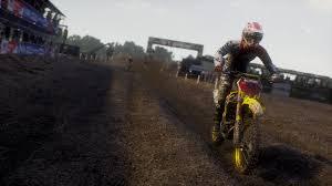 motocross madness mxgp3 milestone u0027s finest hour pretend race cars