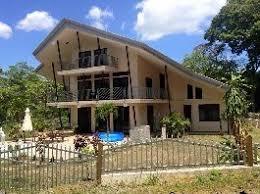 Dream House On The Beach - houses on the beach houses mansions