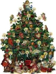 Victorian Christmas Card Designs 84 Best Victorian Christmas Images On Pinterest Vintage
