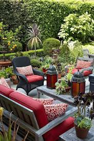 best 25 green outdoor furniture ideas on pinterest outdoor