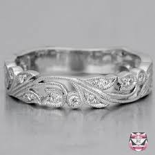 antique rings faycullen com