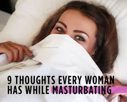 Masterbating Memes - masturbating thoughts 0 jpg