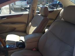 lexus rx for sale greenville sc lexus es in south carolina for sale used cars on buysellsearch
