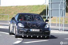 Porsche Panamera Gts - 971 g2 panamera gts 6speedonline porsche forum and luxury