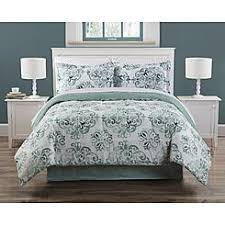 Sears Bed Set Comforters Comforter Sets Sears