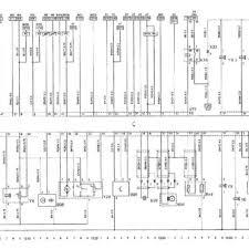 interesting vauxhall zafira b central locking wiring diagram