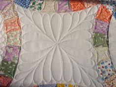 double wedding ring quilt pattern dwr double wedding ring
