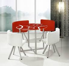 glass dining table for sale sale low price glass dining table set