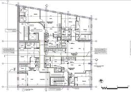 New Orleans Floor Plans Canal Bank Apartments New Orleans La Apartment Finder