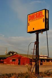 deco route 66 448 best route 66 motels cafes u0026 more images on pinterest route