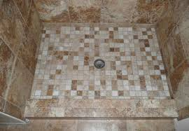 beautiful shower stall tile design ideas photos rugoingmyway us