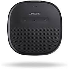 amazon black friday deals bluetooth speakers amazon com bose soundlink color bluetooth speaker black home
