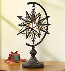 Star Table 44 Best My Star Obsession Images On Pinterest Diy Moravian Star