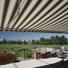 Retractable Awnings Boston Sunsaver Retractable Awnings Shades U0026 Blinds 5071 S Auckland