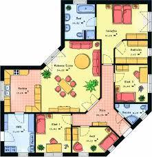 Beach Bungalow Floor Plans Best 25 Bungalow Designs Ideas On Pinterest Small Home Design