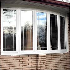 28 casement bow window 400 series 30 degree casement bow casement bow window casement windows