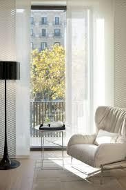 2540 best minimal interiors images on pinterest architects