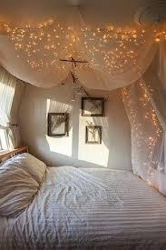 diy wandgestaltung schlafzimmer ideen himmelbett anleitung und 42 weitere