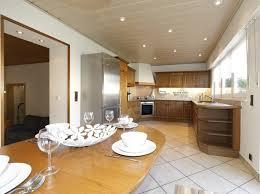 chambre à louer luxembourg chambre meublée à louer à luxembourg gasperich lis 02 logement
