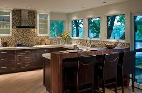 transitional kitchen ideas transitional kitchens explained pb kitchen desgin