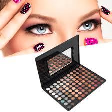 online get cheap no makeup makeup pallets aliexpress com