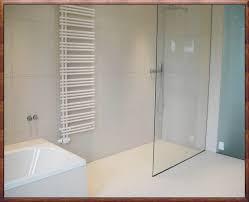 badezimmer verputzen bad verputzen statt fliesen trendy bad verputzen statt fliesen