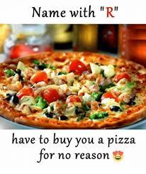 Funny Food Names Meme - r food names food