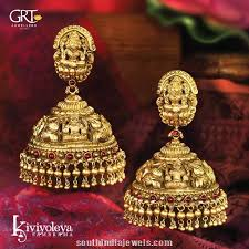 earrings in grt 30 best grt images on silver jewellery indian jewelry