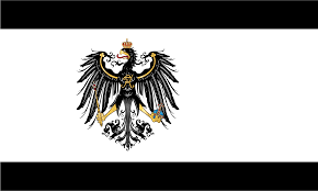 Germany Ww1 Flag Preußen U2013 Wikipedia
